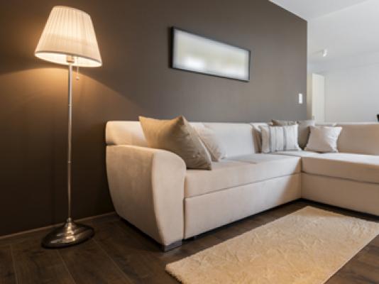Woonkamer Staande Lamp : Staande lamp woonkamer: staande woonkamer lamp beste inspiratie voor
