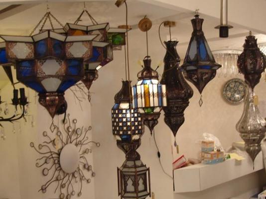 Lampen Bazaar Beverwijk : Home mbc light